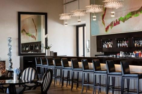 Terre Blanche Hotel Spa Golf Resort, Tourrettes 41
