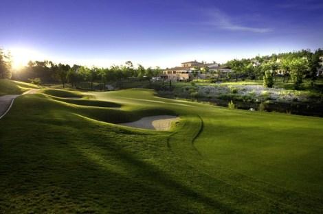 Terre Blanche Hotel Spa Golf Resort, Tourrettes 45