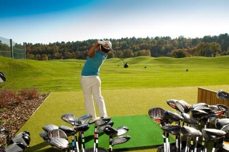 Terre Blanche Hotel Spa Golf Resort, Tourrettes 47