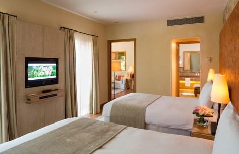 Terre Blanche Hotel Spa Golf Resort, Tourrettes 5