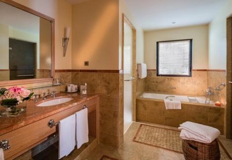 Terre Blanche Hotel Spa Golf Resort, Tourrettes 6
