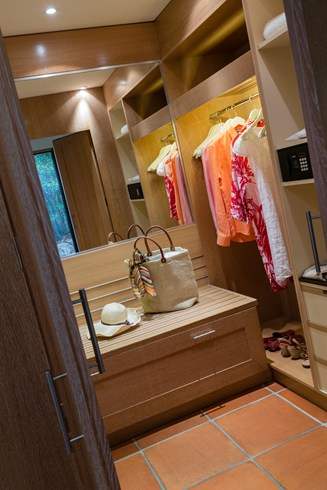 Terre Blanche Hotel Spa Golf Resort, Tourrettes 7