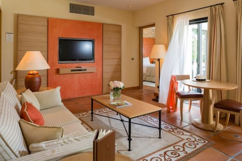 Terre Blanche Hotel Spa Golf Resort, Tourrettes 8