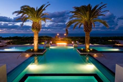 Grace Bay Club,  Providenciales, Turks & Caicos Islands1
