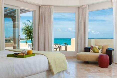 Grace Bay Club,  Providenciales, Turks & Caicos Islands10