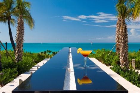 Grace Bay Club,  Providenciales, Turks & Caicos Islands11
