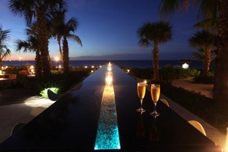 Grace Bay Club,  Providenciales, Turks & Caicos Islands12