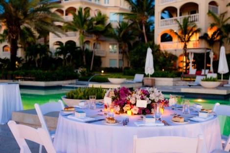 Grace Bay Club,  Providenciales, Turks & Caicos Islands15