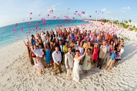 Grace Bay Club,  Providenciales, Turks & Caicos Islands16