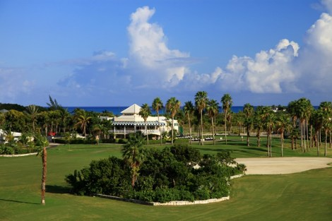 Grace Bay Club,  Providenciales, Turks & Caicos Islands19