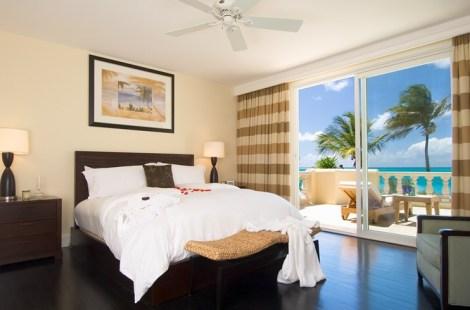 Grace Bay Club,  Providenciales, Turks & Caicos Islands2