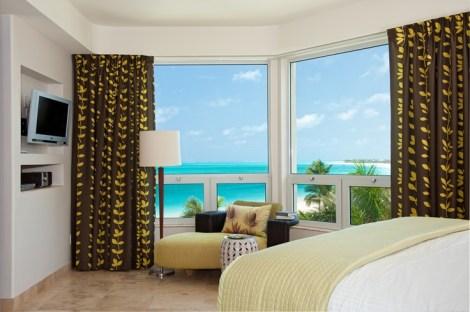 Grace Bay Club,  Providenciales, Turks & Caicos Islands20