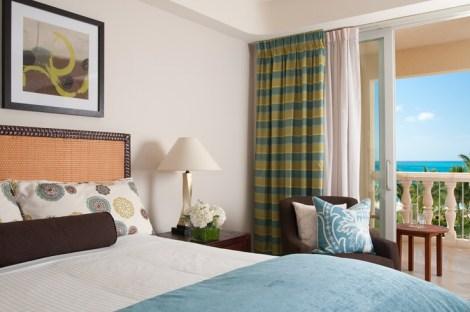 Grace Bay Club,  Providenciales, Turks & Caicos Islands21