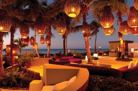 Grace Bay Club,  Providenciales, Turks & Caicos Islands22