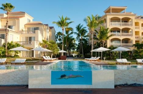 Grace Bay Club,  Providenciales, Turks & Caicos Islands23