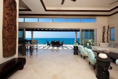 Grace Bay Club,  Providenciales, Turks & Caicos Islands25