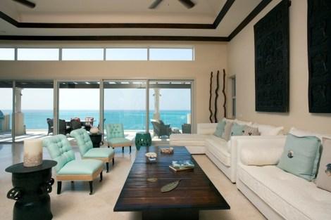 Grace Bay Club,  Providenciales, Turks & Caicos Islands26