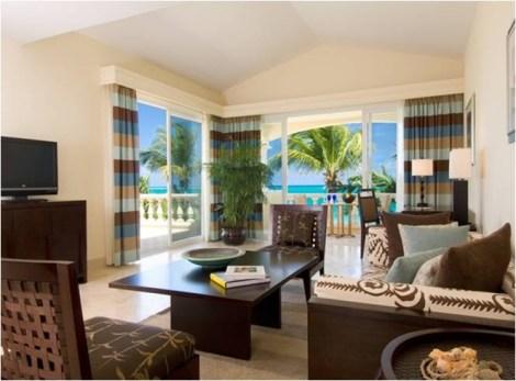 Grace Bay Club,  Providenciales, Turks & Caicos Islands5