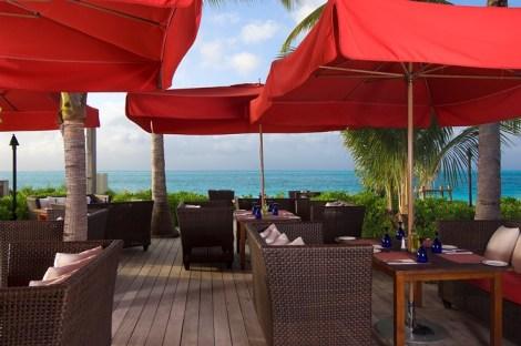 Grace Bay Club,  Providenciales, Turks & Caicos Islands6