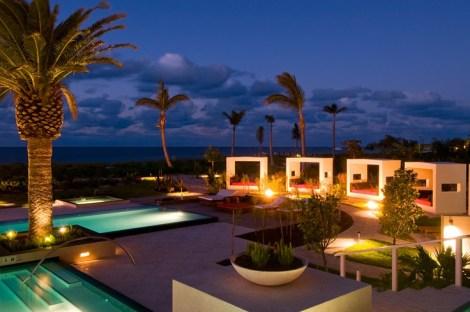 Grace Bay Club,  Providenciales, Turks & Caicos Islands7