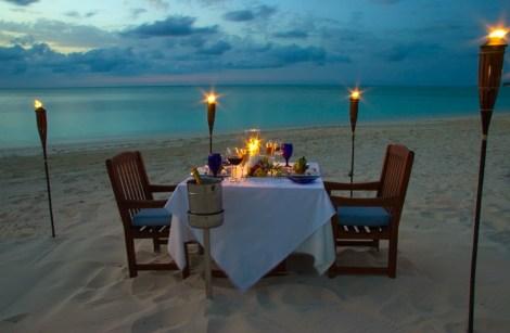 Grace Bay Club,  Providenciales, Turks & Caicos Islands8