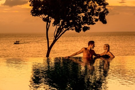 Hideaway of Nungwi Resort & Spa, Zanzibar22