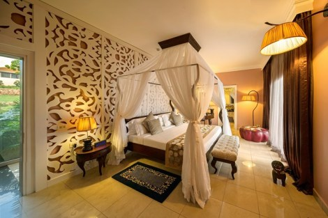Hideaway of Nungwi Resort & Spa, Zanzibar35
