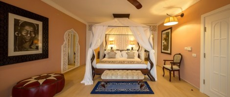 Hideaway of Nungwi Resort & Spa, Zanzibar8