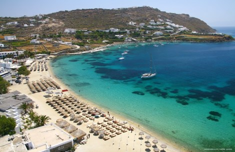 Kivotos, Mykonos, Greece33