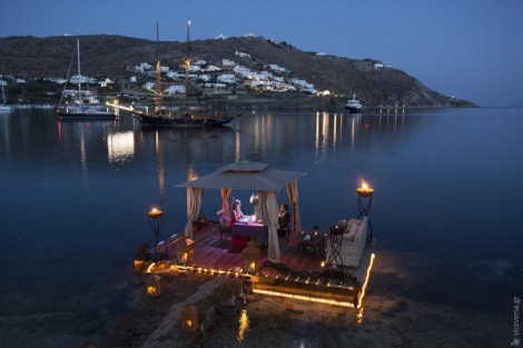 Kivotos, Mykonos, Greece67