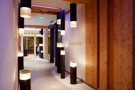 Kempinski Hotel Das Tirol, Tyrol5