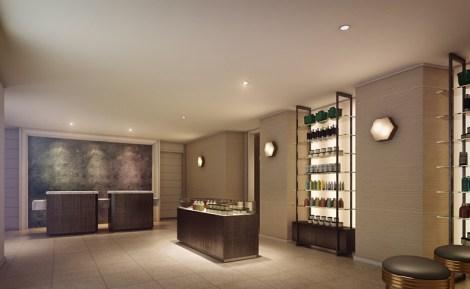 The Gainsborough Bath Spa13