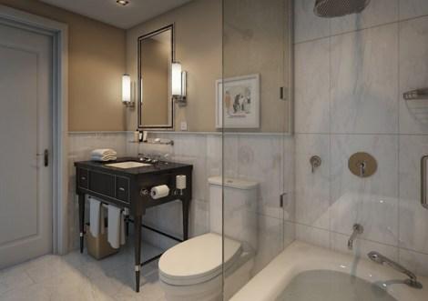 The Gainsborough Bath Spa3