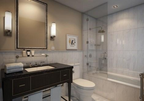 The Gainsborough Bath Spa4