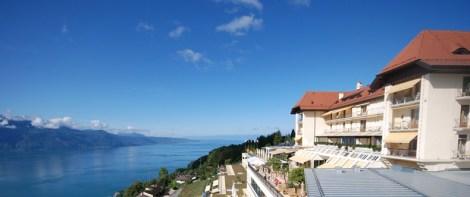 Le Mirador Kempinski Lake Geneva, Switzerland2