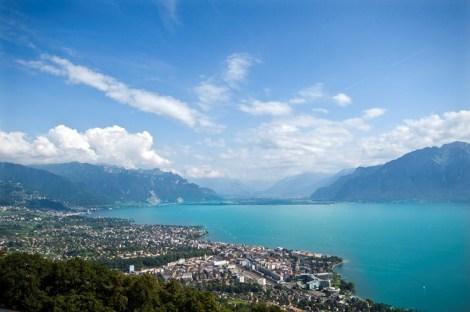 Le Mirador Kempinski Lake Geneva, Switzerland22