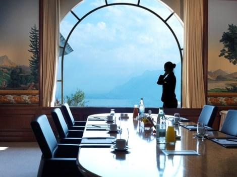 Le Mirador Kempinski Lake Geneva, Switzerland24