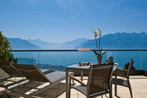 Le Mirador Kempinski Lake Geneva, Switzerland7
