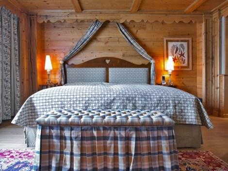 Riffelalp Resort 2222m, Zermatt Switzerland13