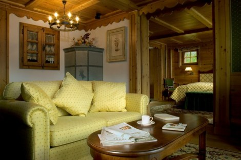 Riffelalp Resort 2222m, Zermatt Switzerland15