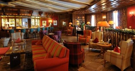 Riffelalp Resort 2222m, Zermatt Switzerland25