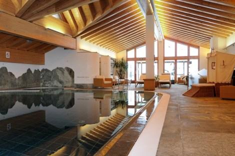 Riffelalp Resort 2222m, Zermatt Switzerland29