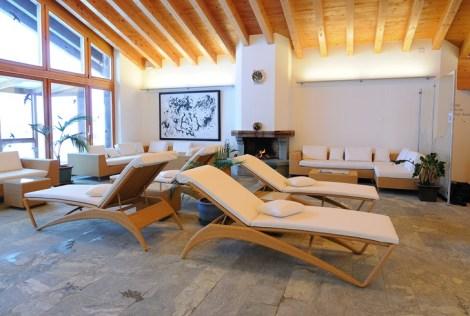 Riffelalp Resort 2222m, Zermatt Switzerland30