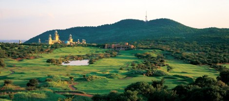 The Palace of the Lost City, Sun City South Africa10