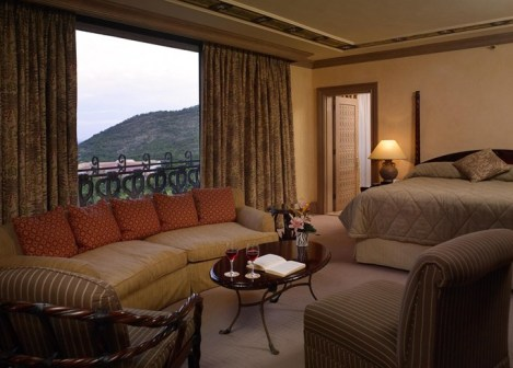 The Palace of the Lost City, Sun City South Africa18