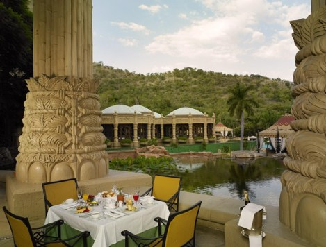 The Palace of the Lost City, Sun City South Africa25