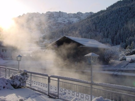 Alpenroyal Grand Hotel, Gourmet & Spa, Alto Adige – Dolomites, Italy11