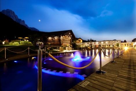Alpenroyal Grand Hotel, Gourmet & Spa, Alto Adige – Dolomites, Italy12