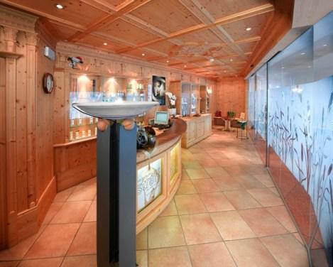 Alpenroyal Grand Hotel, Gourmet & Spa, Alto Adige – Dolomites, Italy15