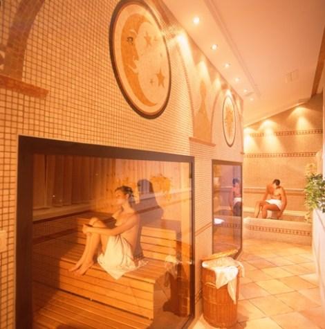 Alpenroyal Grand Hotel, Gourmet & Spa, Alto Adige – Dolomites, Italy16